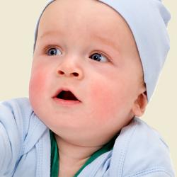 Babysachen günstig im Onlineshop kaufen