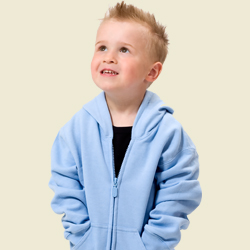 54108b5b8cc925 Kinderbekleidung online Shop - Zwergen-Blog Jungdesigner gesucht!
