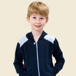 Kinder Jacken bestellen Sie bequem im Zwergenfantasie Shop