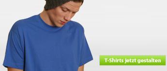 Eines der Highlights aus der Mode für das Baby ist das Baby T-Shirt.