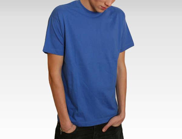 Wahlen 2013 – Wenn Kinder wählen würden! T-Shirts