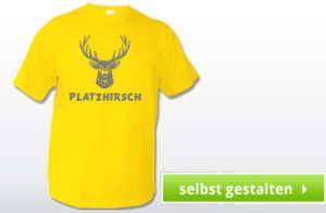 tshirt - poloshirts