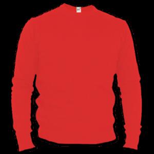 Pullover bedrucken