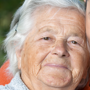 Ursula Franke