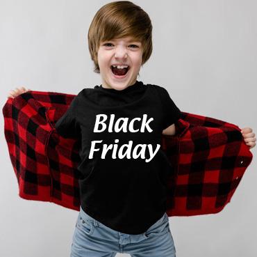 Black Friday Sale<br>20% Rabatt
