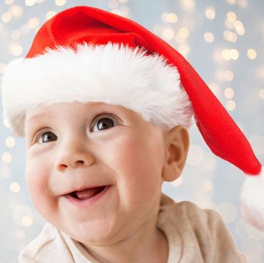 Weihnachten<br>10% Rabatt