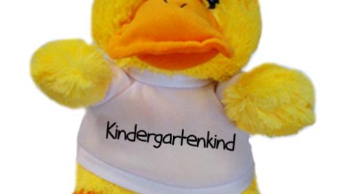 Ostergeschenke für Kids