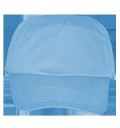 Coole Caps