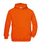 Jacken / Pullover