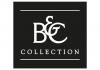 B&C -Label für hochwertige Werbekleidung