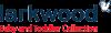 Larkwood - Baby und Kinderkleidung zum Bedrucken