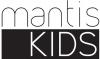 Mantis Mini - Label für süßen Kinderkleidung zum gestalten