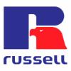 Russell - Textilien wie T-Shirts, Polos, Pullover zum bedrucken