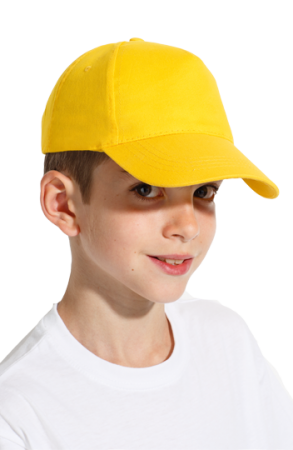 Kinder Basecap
