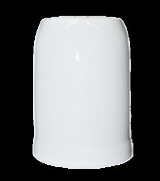 Krug Weiß | One size