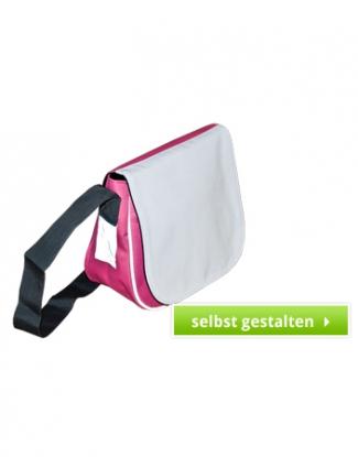 Kindergarten Tasche