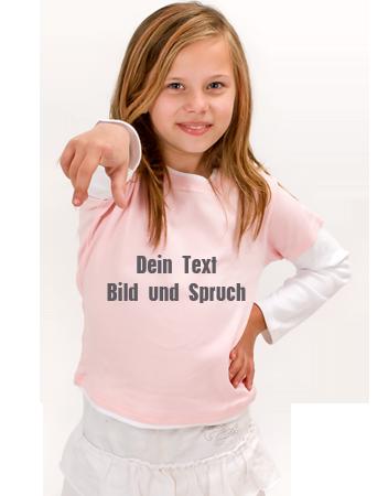quality design 03369 9685e Onlineshop für eine große Auswahl an Kinderkleidung