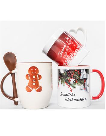 Geschenke Günstig Weihnachten.Geschenke Zu Weihnachten Günstig Bestellen