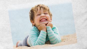 Auschecken 89d3e 65def Baby & Kinderkleidung selbst gestalten und bedrucken als ...