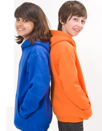 großer Rabatt c9eb8 bf936 Kinder Kleidung für Jungs und Mädchen bedrucken lassen.